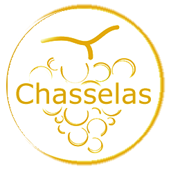 Chasselas logo