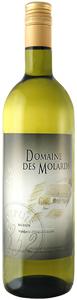 DOMAINE DES MOLARDS Russin Genève AOC
